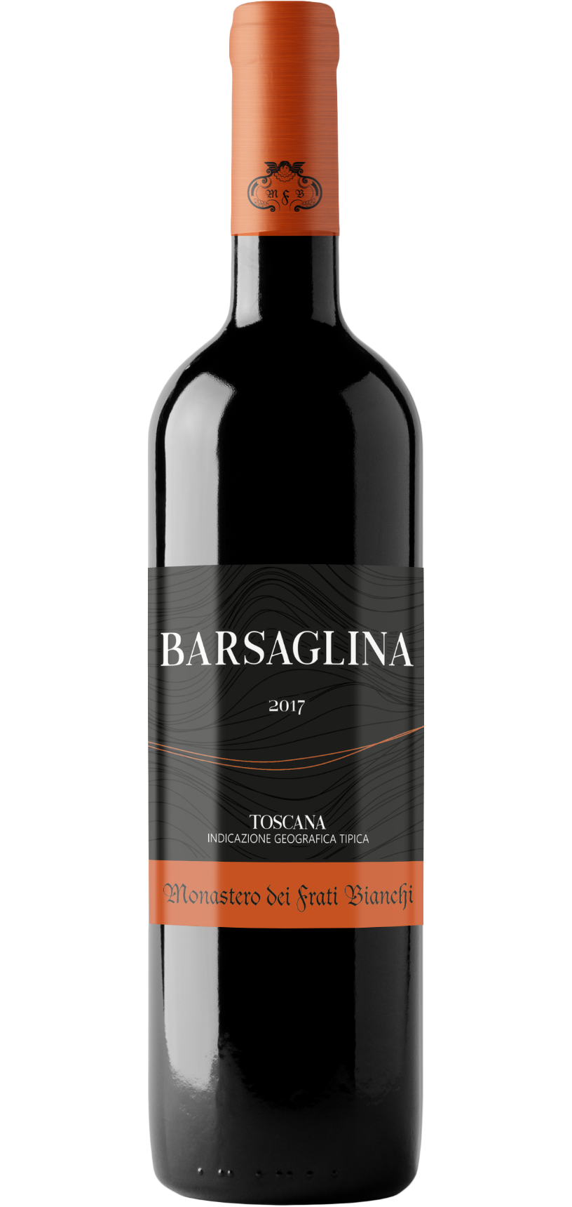 barsaglina-vino-monastero-frati-bianchi-2020@2