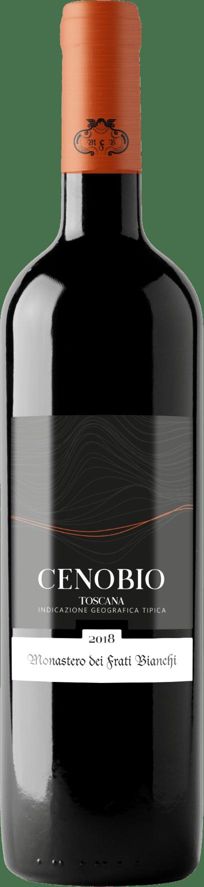 bottiglia-vino-cenobio-monastero-frati-bianchi-min